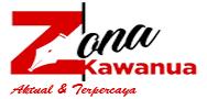 zonakawanua.com